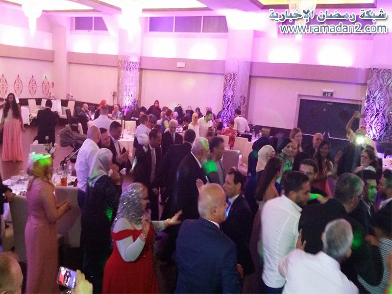 Dalia-Mostafa-Hochzeit1