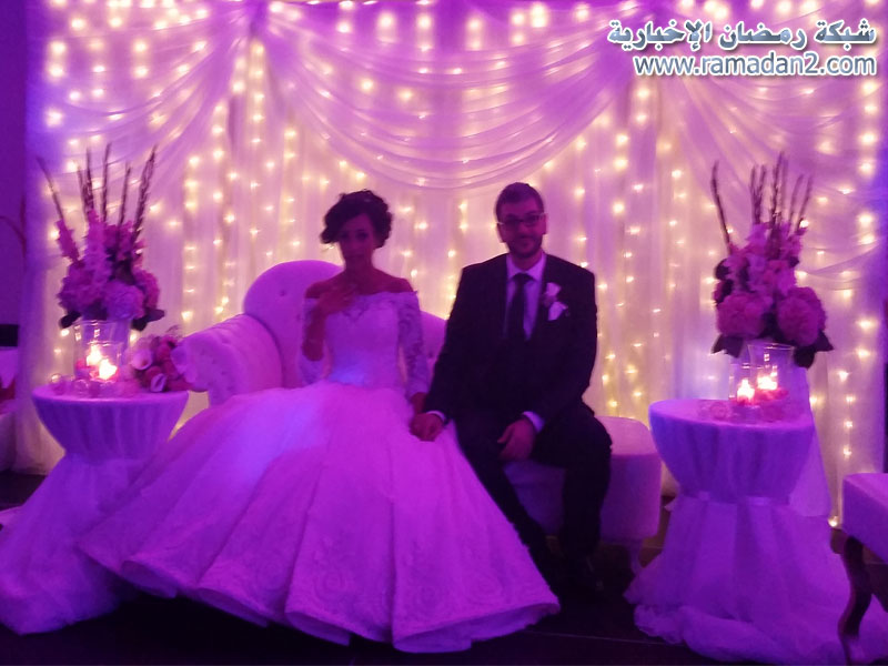 Dalia-Mostafa-Hochzeit12