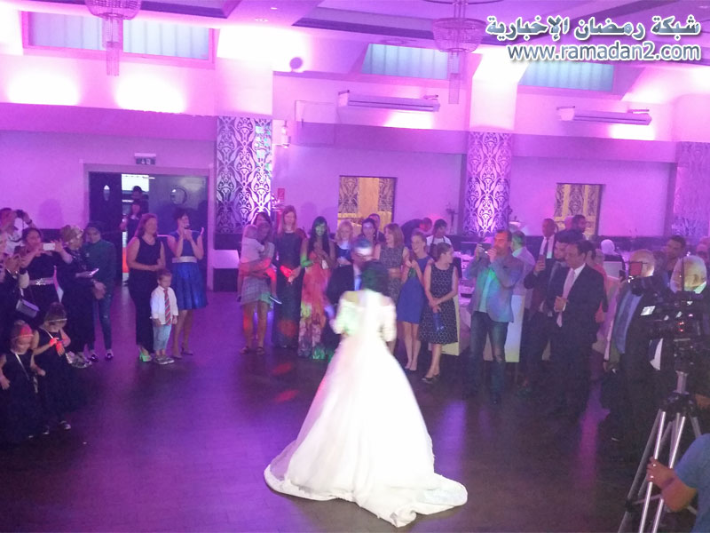Dalia-Mostafa-Hochzeit13