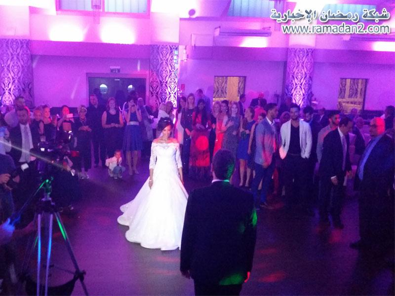 Dalia-Mostafa-Hochzeit14