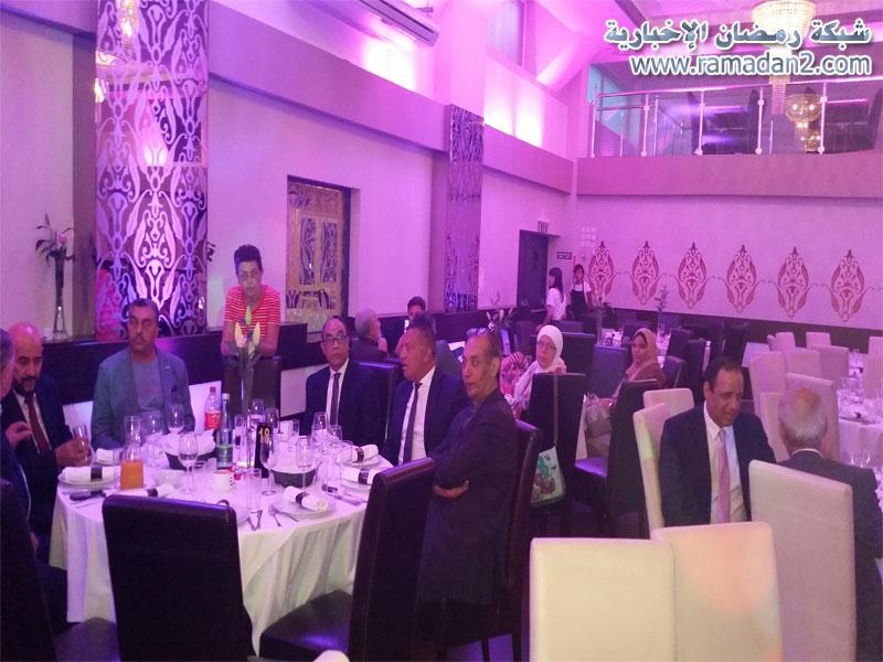 Dalia-Mostafa-Hochzeit15