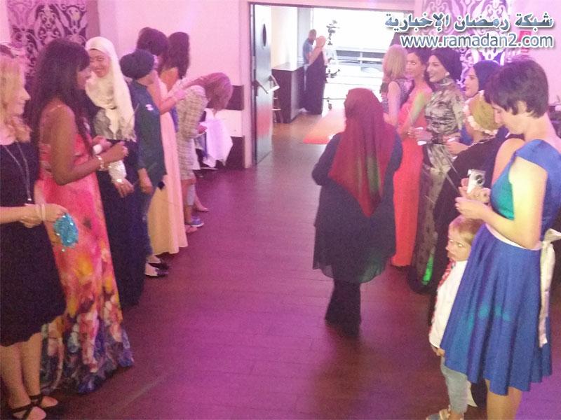 Dalia-Mostafa-Hochzeit16
