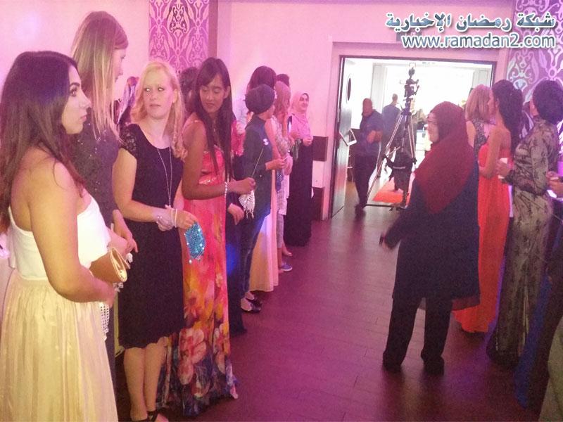 Dalia-Mostafa-Hochzeit17