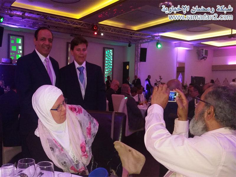 Dalia-Mostafa-Hochzeit8