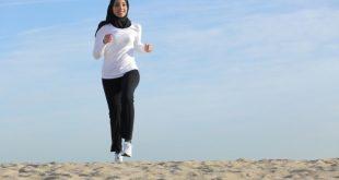 Laufen-Sport