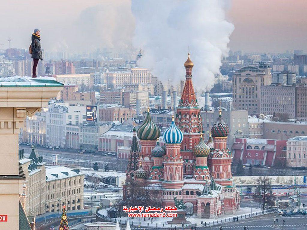 Rusland-Frau4