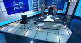 nabio-alwahish-moizzo