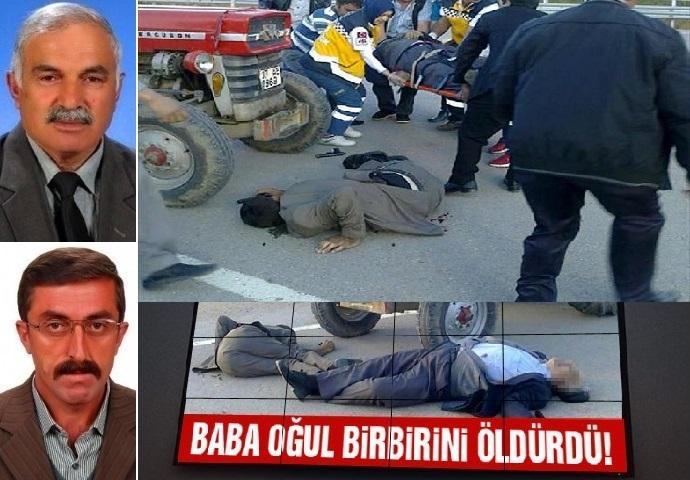 turkei-unfall