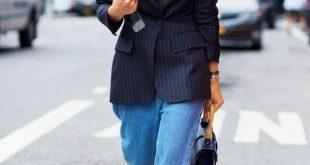 wear_mom_jeans2