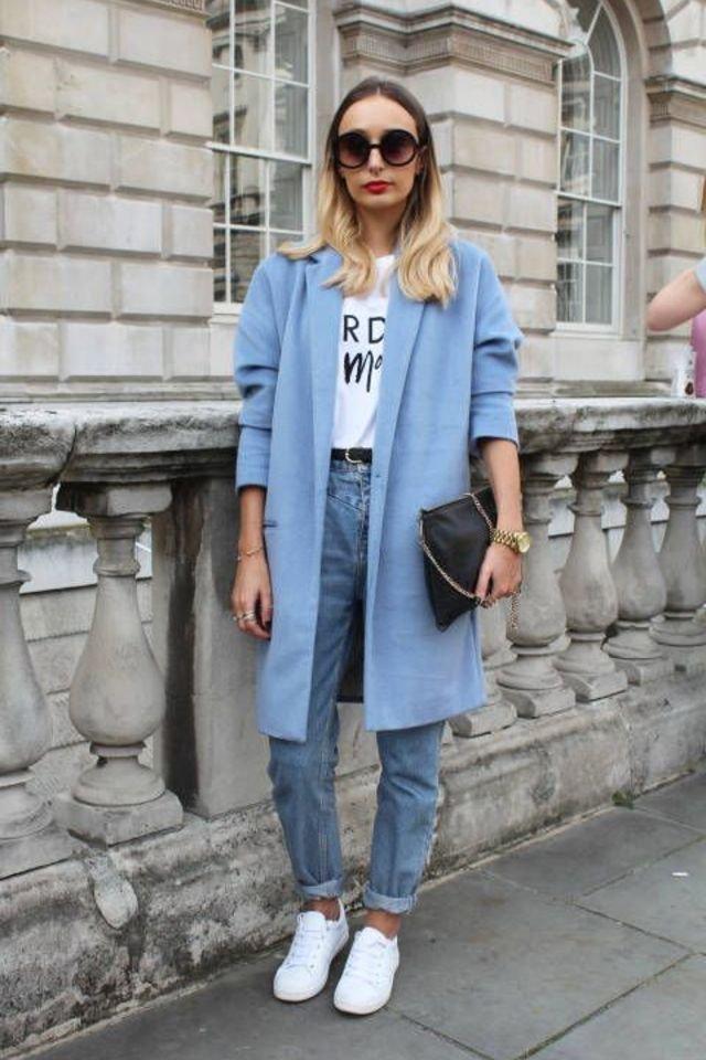 wear_mom_jeans3