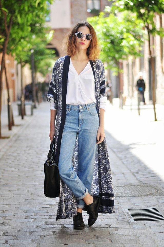 wear_mom_jeans5