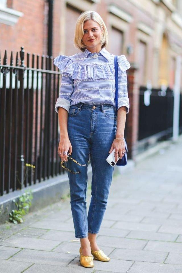 wear_mom_jeans6