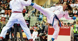 austria-karate-welt1