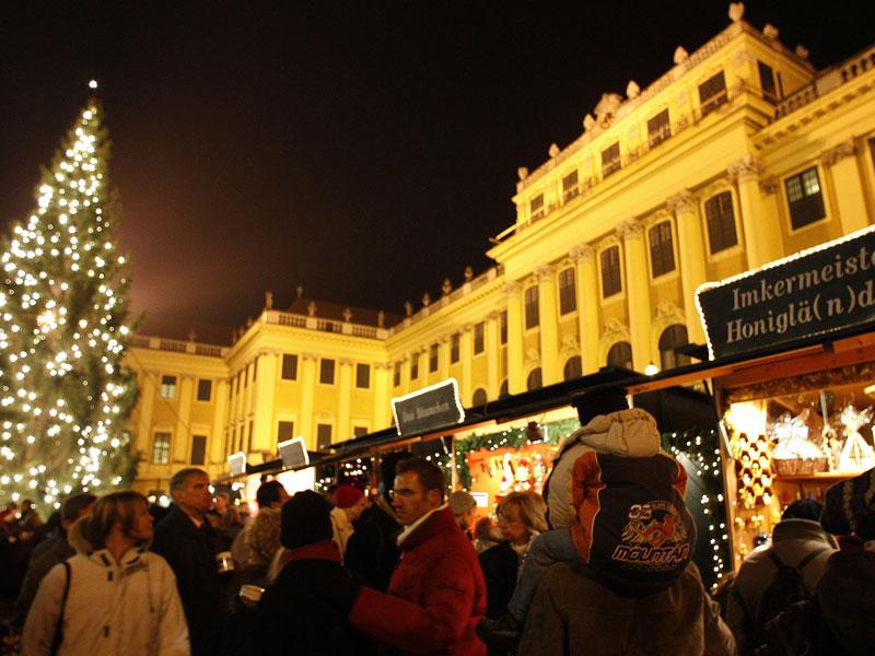 adventmarkt4