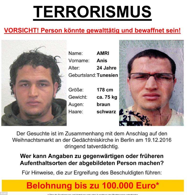 berlin-terorr