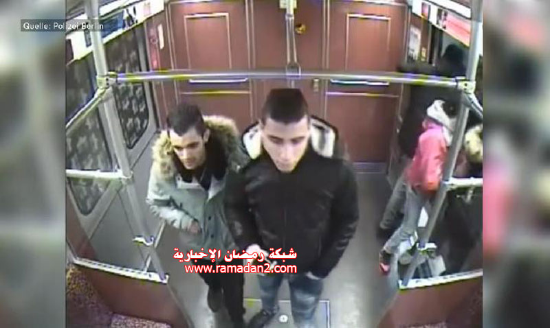 berlin-u-bahn-attackers