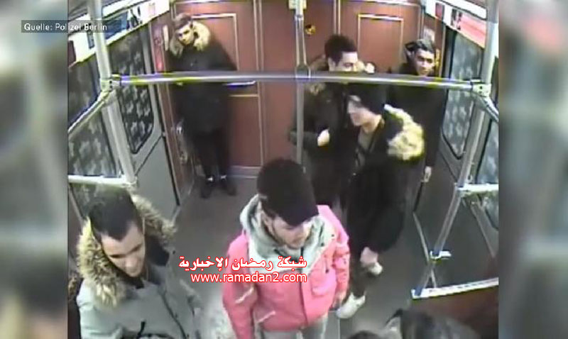 berlin-u-bahn-attackers1