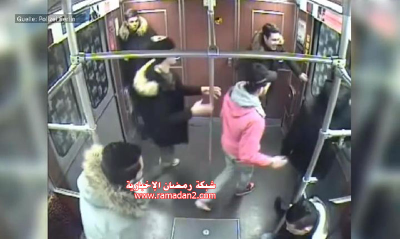berlin-u-bahn-attackers2