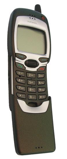 telefon11