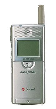 telefon14