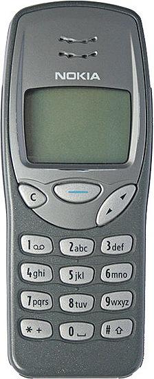 telefon16