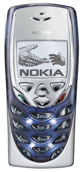telefon19