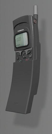 telefon6