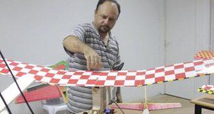 tunis-mohamed-al