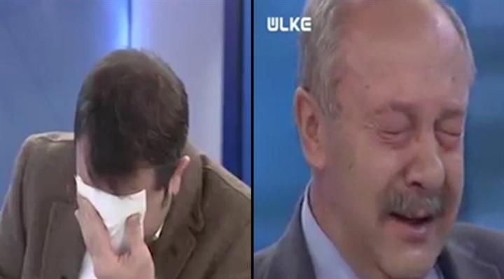 turkei-jornalist
