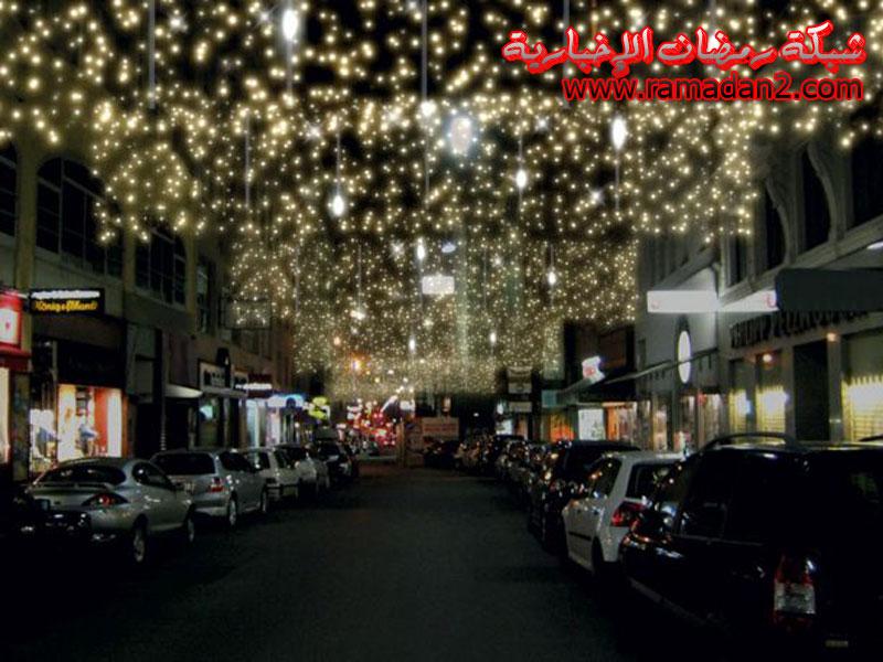 weihnachtsbeleuchtung-wien2