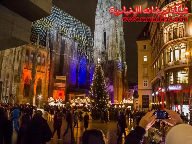 weihnachtsbeleuchtung-wien3