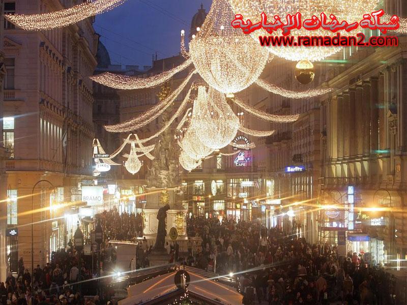 weihnachtsbeleuchtung-wien4