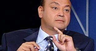 Amro-Adieb