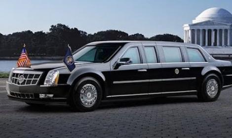 Auto-USA-Mr-Presdient