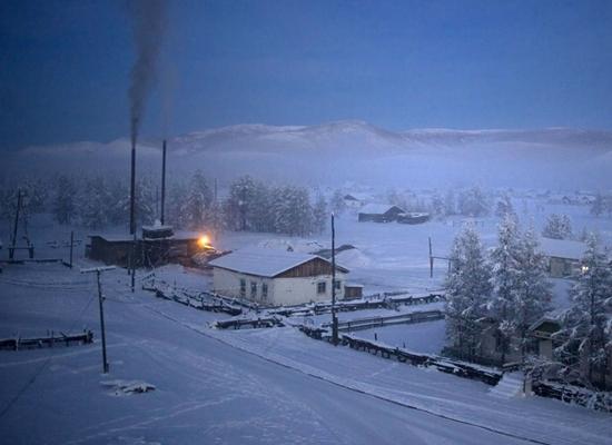Dorf-Rusland1