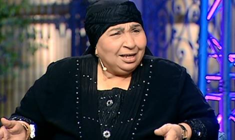 fatma-kosharey