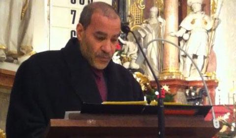 Mostafa-Darwish