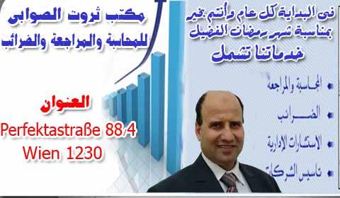 Tharwat-Alswabe2345