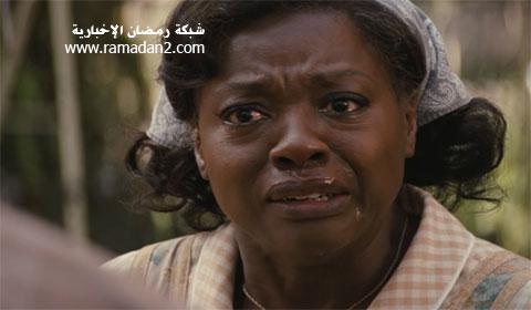 2017-Oscars-89th-Academy5