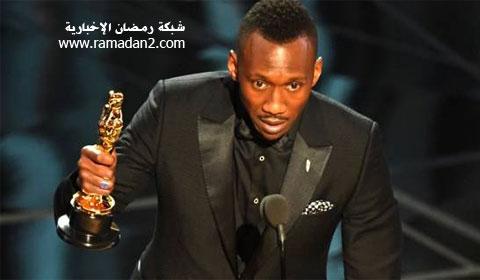 2017-Oscars-89th-Academy6