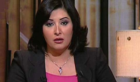 Hanaa-EL_Samarey