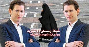Hejab-Burka