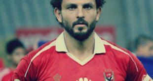 Hussam-Kaley