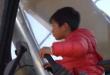 Kind-Fahrt-mit-Baga