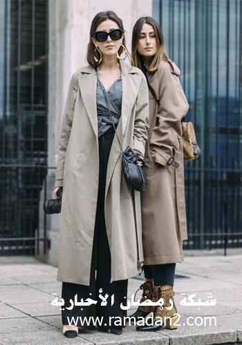 London-Street-Steil10