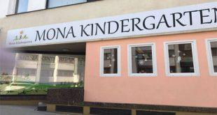 Mona-Kinder-Garten1