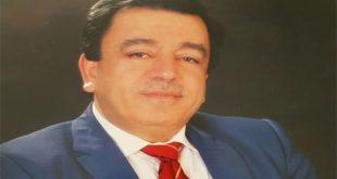 Mostafa-Aljadaya