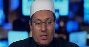 Mostafa-Rashed