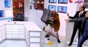 TV-SchlagenZusammen