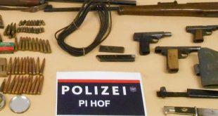 Waffen-Fotos-von-Hitler3